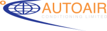 Auto Air Conditioning Ltd
